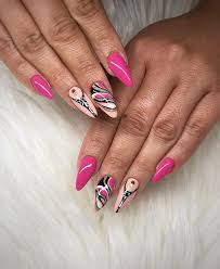 Pinkislife Womanstyle Womenday Inspiration Gelovenehty Gel