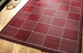 kitchen rugs medium size sunflower kitchen rugs washable i machine cottonsunflower kitchen rugs