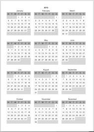 Win Calendar November 2015 Ronni Kaptanband Co