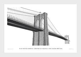 architectural drawings of bridges. Architectural Drawings Of Bridges | Colossal 9198. «« S
