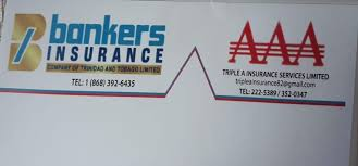 Car accidents can be stressful, but making a claim doesn't have to be. Triple A Insurance Services Ltd Home Facebook