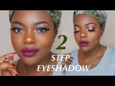 oily skin fix how to keep your makeup matte all day omabelletv you beat anti aging skin care and makeup