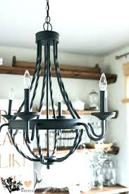 farmhouse chandelier lighting cottage style light fixtures farmhouse chandelier lighting for kitchen best ideas on tiny cottages contemporary farmhouse