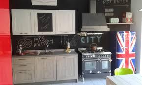 Cucina moderna vintage : Cucina city vintage » centro cucine
