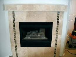 fireplace stone tile stacked stone tile fireplace stone tile fireplace fireplace tile surround designs stacked slate fireplace stone tile