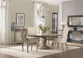 dining room table lighting ideas. Full Size Of Dining Room Chair:dining Host Chairs Kitchen Table Lighting Ideas Modern H