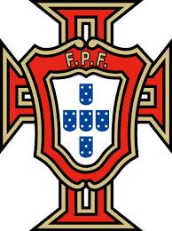 <b>Сборная Португалии</b> по футболу — Википедия