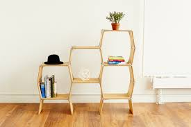 modular system furniture. Full Size Of Bedroom Different Modular Furniture Design Ideas That Are Intended For College Students Contemporary System S