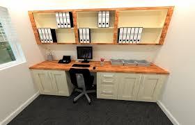desk components for home office. Exellent Desk Ballard Designs Home Office Ensemble Modular Furniture Systems  Desk Components Inside For