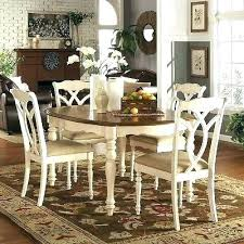 country round dining table french country round dining table mesmerizing french country round dining table set