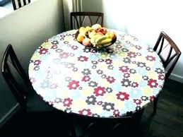 cover for coffee table table covers for round tables small cover side ideal cl coffee table