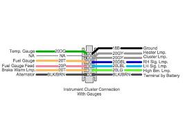 67 c10 dash wiring schematic wiring diagram and engine diagram 1967 Camaro Instrument Panel Wiring Diagram 1971 c10 wiring diagram as well 67 camaro starter wiring diagram furthermore 1971 c10 wiring diagram 1967 camaro instrument cluster wiring diagram