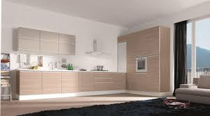 Kitchen Over Cabinet Lighting Kitchen Designs Kitchen Cabinet Ideas For Small Space Combined