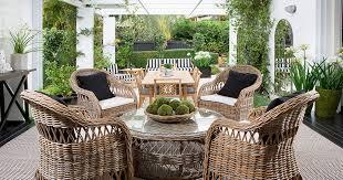xavier furniture hamptons style modern elegance caribbean