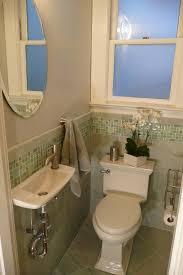 Stunning Comfort Room Interior Design Contemporary  Best Idea Comfort Room Interior Design