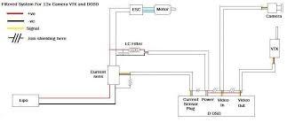 fenner hydraulic pump wiring diagram wirdig dump trailer wiring diagram on fenner hydraulic pump wiring diagram