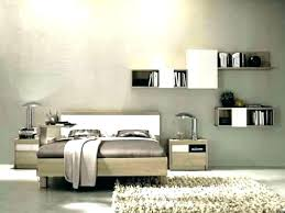 decorative ideas for bedrooms. Wall Shelf Decorating Ideas Shelves Bedroom Decor Luxury Decorative For Bedrooms