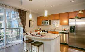 1 Bedroom Apartments For Rent In Raleigh Nc Interesting Decorating Design