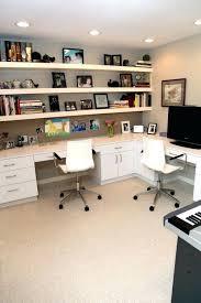 desk components for home office. desk build your own office components home modular for