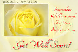 Get Well Wishes Quotes Get Well Soon Messages And Get Well Soon Quotes Messages Feel 7