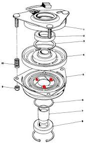 lesco z2 parts diagram wiring diagram libraries lesco z two lawnsitelesco z2 parts diagram 5