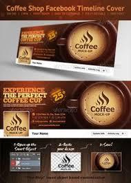Coffee Shop Brochure | Brochures, Coffee And Print Templates