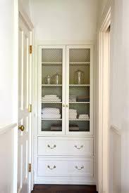 linen closet designs hallway linen cabinet design ideas linen closet plans free