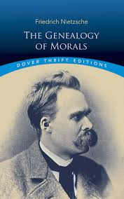 the genealogy of morals dover thrift editions friedrich the genealogy of morals dover thrift editions friedrich nietzsche 8601300295756 com books