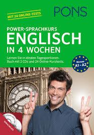 englisch bücher zum lernen