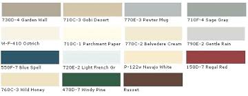 11 Why Behr Exterior Paint Colors Exterior Colors Pinterest
