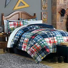 bed bath and beyond usa madras comforter set complete bed bath beyond 2 bed bath beyond bed bath and beyond