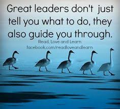 Great Leadership Quotes Interesting Family Leadership Google Search Gratitude Pinterest
