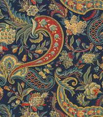 Small Picture 67 best Home Decor Fabrics images on Pinterest Upholstery