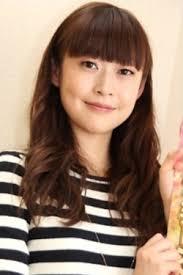 <b>Sawako Kuronuma</b> - 154031