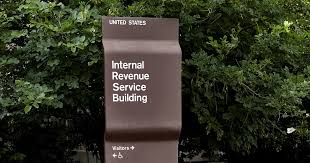 irs offers interim guidance for 2019 on ine tax withholding