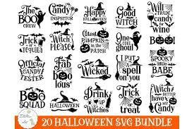 30 of the best free fall svg cut files. Pin On Svg Cut Files Cricut Silhouette Craft Ideas