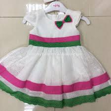 Baby Girl Dress Pattern Cool Inspiration Ideas
