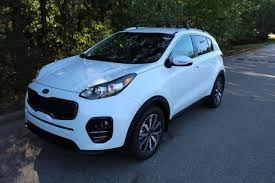2018 kia suv. simple 2018 intended 2018 kia suv