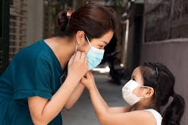 Vietnam has detected a new, highly transmissible variant of the coronavirus, the vietnamese health ministry announced saturday. Un Analysis On Social Impacts Of Covid 19 And Strategic Policy Recommendations For Viet Nam Unicef Viet Nam