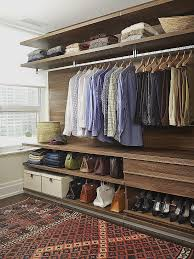 california closets jewelry organizer for bedroom ideas of modern house unique closet california closets costs closet
