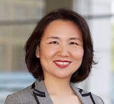 Rachel Yao