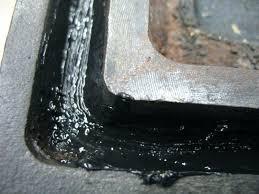 fireplace door seal fireplace door seal replacement fireplace glass door sealant fireplace door