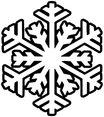 Small Picture Snowflake Coloring Pages For Kids 339 Free Printable Coloring