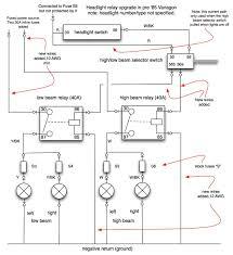 vanagon digijet wiring diagram wiring library light switch wiring diagram vanagon