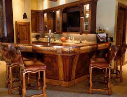 exciting glass bar counter top for kitchen design and decoration design ideas excellent picture of