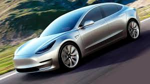 2018 tesla review. wonderful tesla new 2018 tesla model 3 release date and price with tesla review a