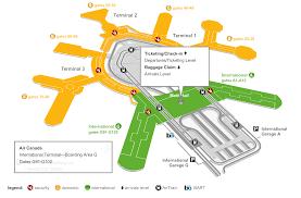 airlines at sfo  san francisco international airport
