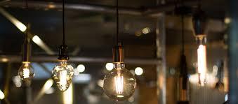 Lighting Design And Supply Home Touchstone Lighting