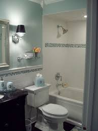 awesome accent tile for bathroom 63 in home design ideas photos with accent tile for bathroom