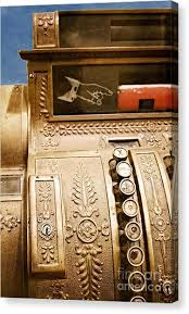 Kaye Pencil Vending Machine Interesting Cash Machine Canvas Prints Page 48 Of 48 Fine Art America